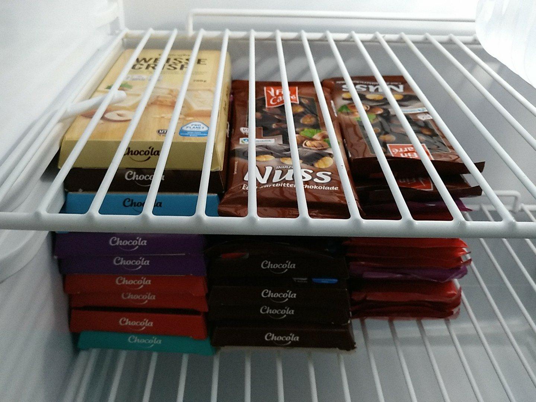 coala chocolates